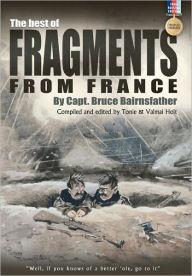 Best of Fragments from France - Bruce Bairnsfather