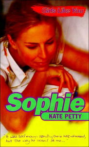 Sophie - Kate Petty