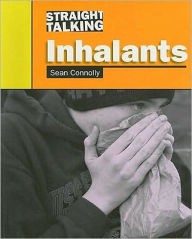 Inhalants - Sean Connolly