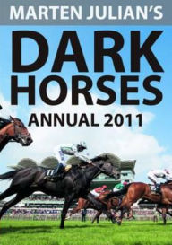Dark Horses Annual 2011 - Marten Julian