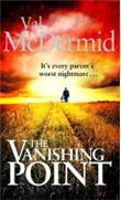 The Vanishing Point - Val McDermid (Auteur)
