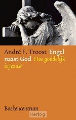 Engel naast God - Andre F.Troost