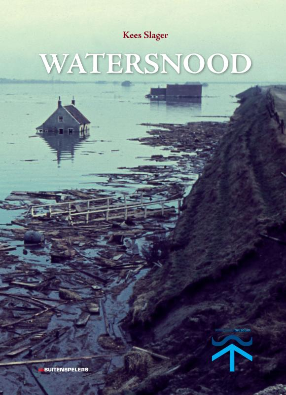 Watersnood - Kees Slager