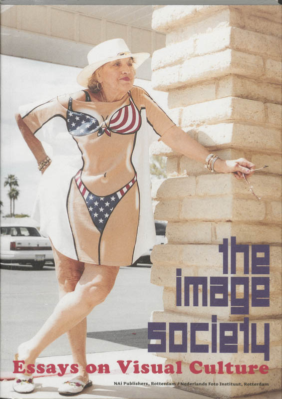 The Image Society