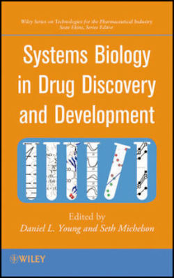 Systems Biology in Drug Discovery and Development - Young, Daniel L. / Michelson, Seth