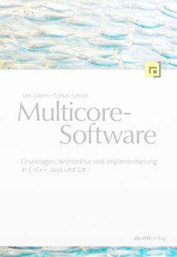 Multicore-Software