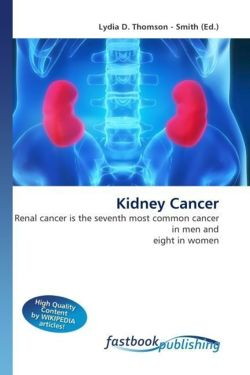 Kidney Cancer - Thomson - Smith, Lydia D.