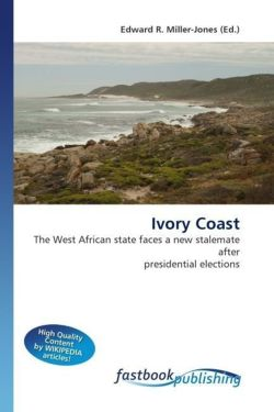 Ivory Coast: The West African state faces a new stalemate after presidential elections