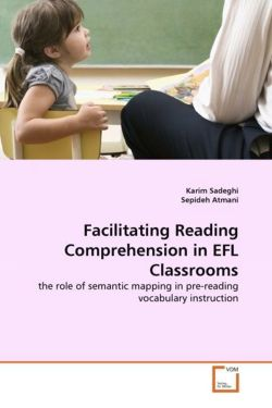 Facilitating Reading Comprehension in EFL Classrooms