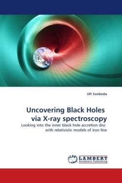 Uncovering Black Holes  via X-ray spectroscopy