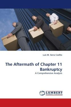 The Aftermath of Chapter 11 Bankruptcy - Serra Coelho, Luís M.