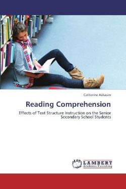 Reading Comprehension - Ashasim, Catherine