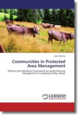Communities in Protected Area Management