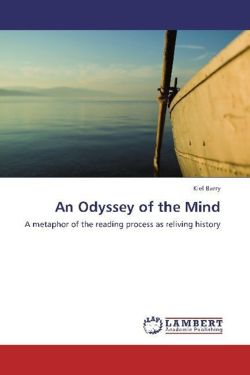 An Odyssey of the Mind