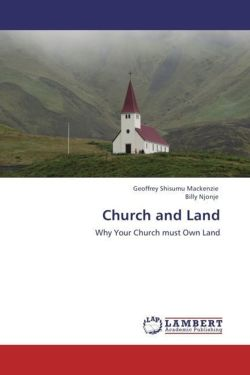 Church and Land