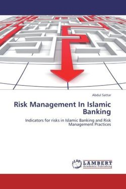 Risk Management In Islamic Banking - Sattar, Abdul