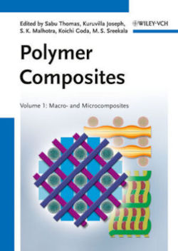 Polymer Composites 1