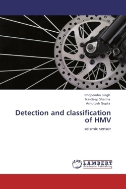 Detection and classification of HMV