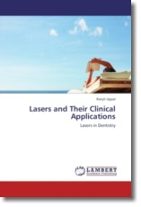 Lasers and Their Clinical Applications - Uppal, Ranjit