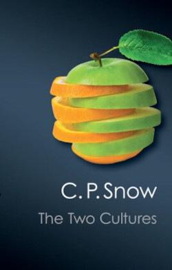 The Two Cultures THE TWO CULTURES BY Snow, C. P.( Author ) on Mar-26-2012 Paperback