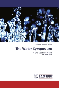 The Water Symposium