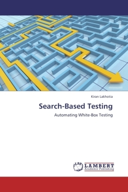 Search-Based Testing