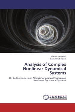 Analysis of Complex Nonlinear Dynamical Systems