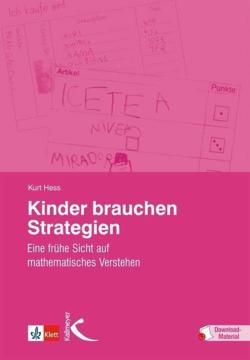 Kinder brauchen Strategien