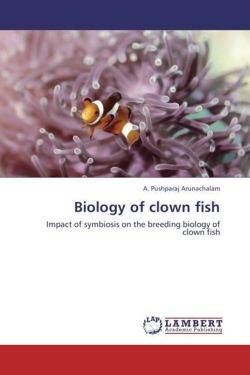 Biology of clown fish