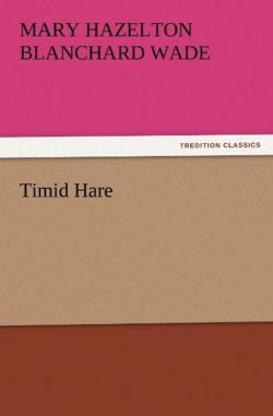 Timid Hare