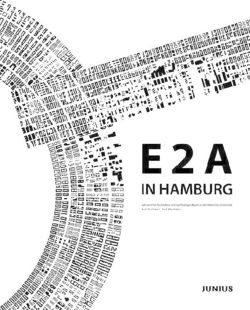 E2A in Hamburg