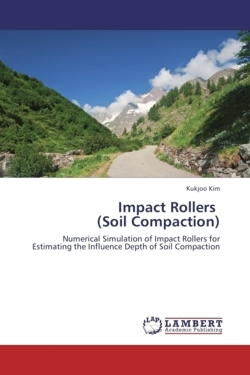 Impact Rollers            (Soil Compaction) - Kim, Kukjoo