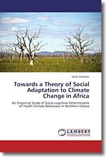 Towards a Theory of Social Adaptation to Climate Change in Africa - Shahadu, Hardi