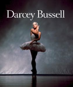 Darcey Bussell: A Life in Pictures