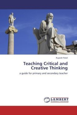 Teaching Critical and Creative Thinking