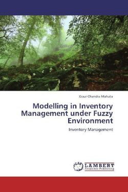 Modelling in Inventory Management under Fuzzy Environment