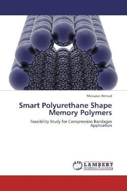 Smart Polyurethane Shape Memory Polymers