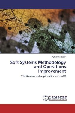 Soft Systems Methodology and Operations Improvement - Fattoum, Ayham