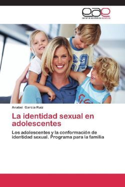 La identidad sexual en adolescentes