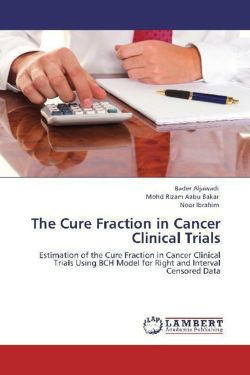 The Cure Fraction in Cancer Clinical Trials
