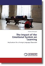 The Impact of the Emotional System on Learning