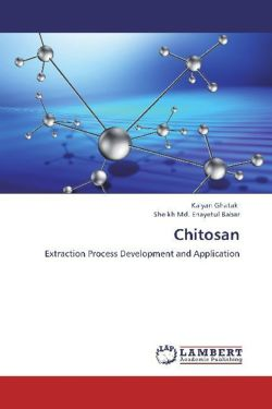 Chitosan: Extraction Process Development and Application
