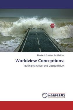Worldview Conceptions: