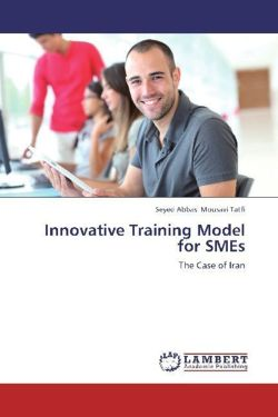 Innovative Training Model for SMEs