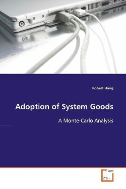 Adoption of System Goods - Hang Robert