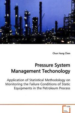 Pressure System Management Techonology - Chen, Chun Hung