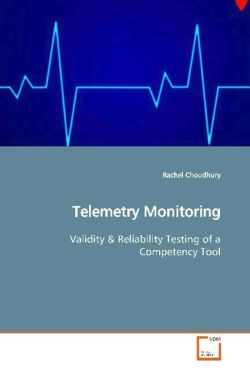 Telemetry Monitoring