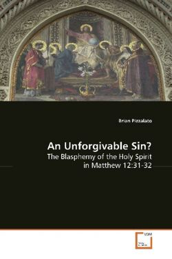 An Unforgivable Sin?