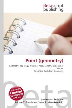 Point (geometry)