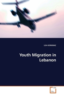Youth Migration in Lebanon